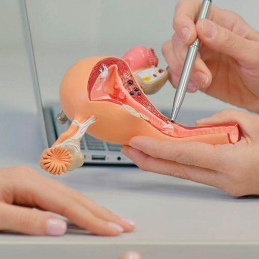s.cirugia